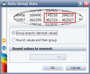 Weibull Distribution Example 18 Group Data.png
